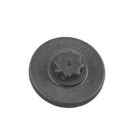 Shimano crank-tool TL-FC16